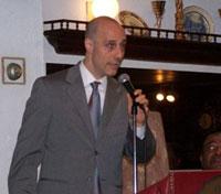 Speaker, Robert P. Cocco, P.C.