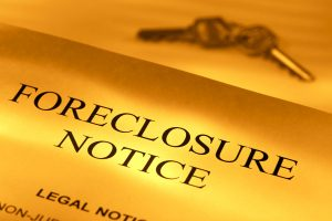 Hire a mortgage forclosure lawyer