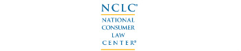 National Consumer Law Center.
